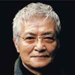 緒形拳さん急死…71歳、「肝臓がんで闘病中」の声も