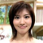 日テレ鈴江奈々アナ、3歳年上会社員と入籍