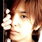 聖子さんにペコリ!生田斗真、神田沙也加の唇頂きました