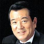 加山雄三、23億円の借金「おれは返した」
