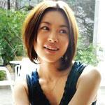 瀬戸朝香、ブログ休止 「少し考える時間が必要」