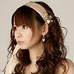 中川翔子がパンチラをブログに…「フリフリのオパンツ」とファン大喜び