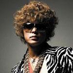 紅白未練タラタラ…DJ OZMAが「重大緊急会見」