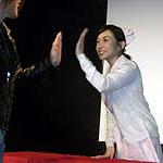 加護亜依、歌で再デビュー 作詞も挑戦