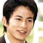 V6・岡田准一、20歳で事務所をやめようと思っていたことを告白