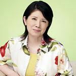 50歳森昌子、セーラー服で再出発