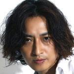 元「光GENJI」の大沢樹生がブログ開始!