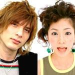 交際報告した安田美沙子 城田優ファンも納得!?