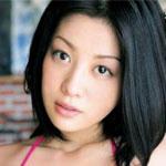 やっぱり?! 元グラドル小向美奈子、覚醒剤で逮捕