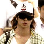 櫻井翔主演『ヤッターマン』上映でアメリカにジャニヲタ結集!?
