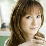椿姫彩菜がNHKで人生相談!悩める若者を激励