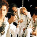 「彼らを付けてよ」TOKIOが芸能レポーターを全滅危機から救う!?