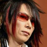 「X JAPAN」ベース脱退でライブ開催危機