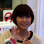 浮気経験あり!宇多田ヒカル ナマ放送ビックリ告白