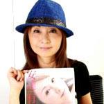 「ダマされて出ちゃいました」安達有里さん(51)AVデビュー騒動の真相を激白!!
