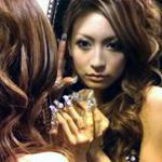 「小悪魔ageha」カリスマモデル純恋、脳出血で死亡