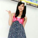 AKB48小野恵令奈「個人の仕事を増やしていきたい」