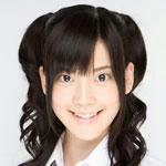 AKB48研究生西川七海プリクラ流出解雇