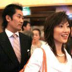 スピード婚から3年…TBSの木村郁美アナ離婚