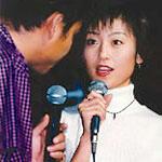 TBSの木村郁美アナの離婚の裏に黒い影とたくさんの被害者が...