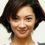 伊東美咲結婚11月ハワイ挙式、近日中発表