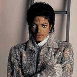 マイケル・ジャクソン、やっと埋葬地が決定