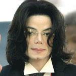 マイケルさん死因は薬複合投与 ロサンゼルス郡検視局