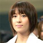 TBS青木裕子アナ大失言! 中川元大臣死去のニュースに「注目しないで!」