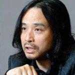 辻仁成が新作映画で明かした複雑な家族関係