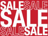 sale_B.PNG