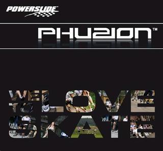 PhuzionBox_Man1.jpg