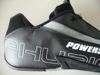 D2_shoe.JPG