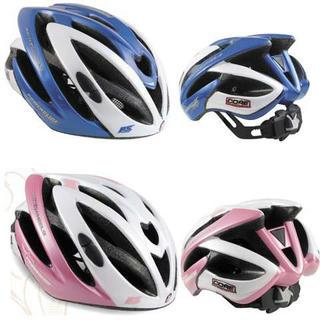 Helmet08.JPG