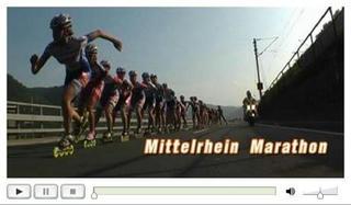 Mittelrhein_Marathon2008