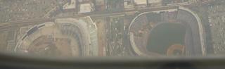 YankeeStadium073008.JPG