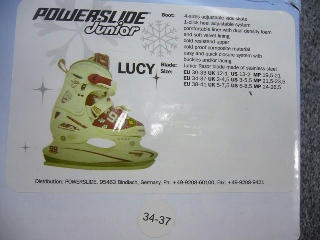 P1100285cc.JPG