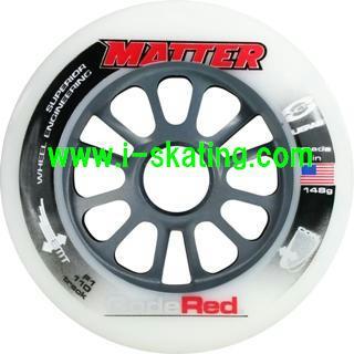 Matter110CRF1EMT.jpg