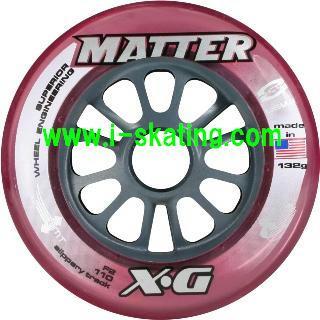 Matter110XGF2EMT.jpg