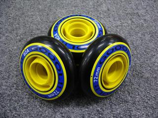 72mm_wheels.JPG