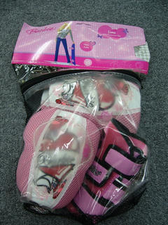 BarbiePad1.JPG