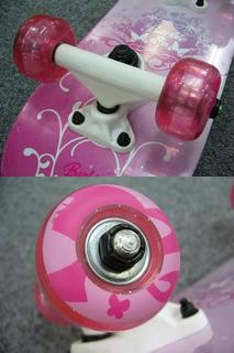 BarbieMini3.JPG