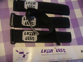 LazzyLegs.JPG