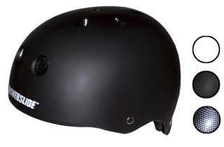 PS_allround_helmet.jpg