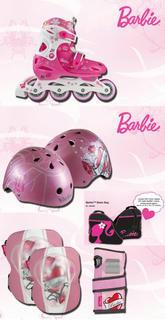 BarbieSet.JPG