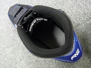R2-2010-6a.JPG