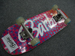 BarbieBig2.JPG