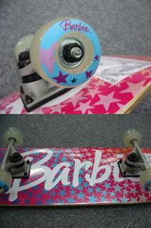 BarbieBig3.JPG