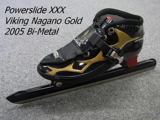 VNG2005BM-XXX.JPG