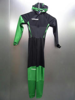 Green140A.JPG