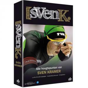 dagknaller-2dvd-box-sven-kramer-svenk.jpg